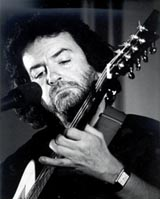 Andy Irvine 1991; photo from www.andyirvine.com