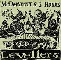 McDermott's 2 Hours vs. Levellers