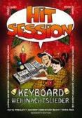 Hit Session - Keyboard Weihnachtslieder