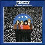 Planxty: Cold Blow and the Rainy Night