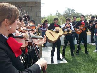 FolkWorld #66: Music of Mexico
